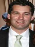 Scott Stuber profil resmi