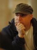 Scott Z. Burns Oyuncuları