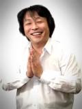Kim Se-dong