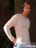 Sebastian Rulli profil resmi