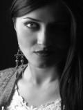 Seda Saygın profil resmi