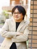 Seiji Rokkaku Oyuncuları