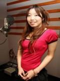 Seiko Yoshida profil resmi