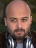 Selami Genli profil resmi