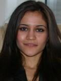 Semra Turan