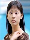 Seo Yoo Jung