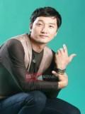 Seok-jun Lee profil resmi