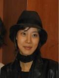 Seon Yu profil resmi