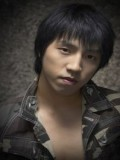 Hwang Sun-hwan