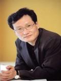 Mun Seong-kun