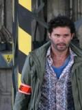 Serge Hazanavicius profil resmi