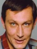 Sergei Karlenkov Oyuncuları