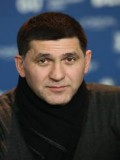 Sergei Puskepalis Oyuncuları