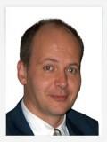 Sergei Selin profil resmi