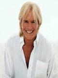Sergio Denis profil resmi