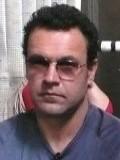 Sergio Mimica-Gezzan Oyuncuları