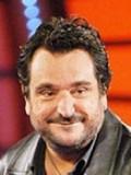 Sergio Vastano