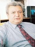 Serpil Akıllıoğlu profil resmi
