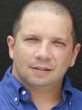 Seth Ruffer