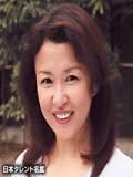 Setsuko Karasuma