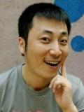 Seung-min Woo