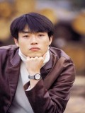 Seung-wan Ryoo profil resmi