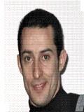 Şevket Çapkınoğlu profil resmi
