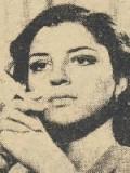Sevsin Cantürk profil resmi