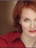 Shannon O'hurley