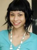 Shareefa Daanish profil resmi