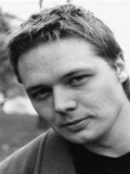 Shaun Dooley profil resmi