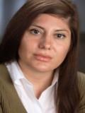 Shawna Bermender