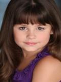 Shelby Schneider