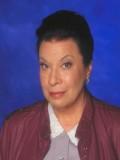 Shelley Morrison profil resmi