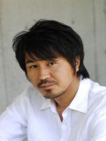 Shôichirô Masumoto profil resmi
