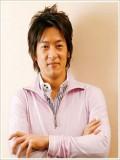 Shigeki Hosokawa Oyuncuları