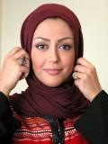 Shila Khodadad
