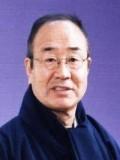 Shin Choong Shik profil resmi