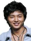 Shin Dong Wook Oyuncuları