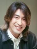 Shin Sung Woo Oyuncuları