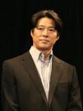 Shinichi Tsutsumi