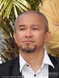 Shinji Aoyama Oyuncuları