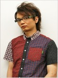 Shintarô Asanuma