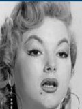 Shirley Stoler profil resmi