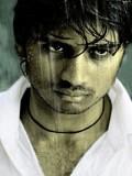 Shiv Pandit Oyuncuları