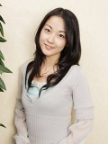 Shizuka Ito Oyuncuları