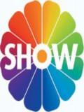 Show Tv Oyuncuları