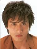 Shunsuke Nakamura Oyuncuları