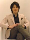 Shuntaro Miyao Oyuncuları