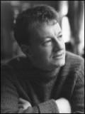 Simon Beaufoy Oyuncuları